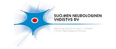 suomen neurologisen yhdistyksen logo
