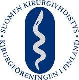 Suomen Kirurgiyhdistys