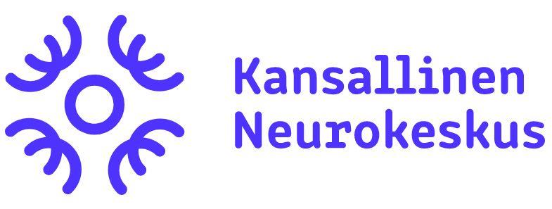Kansallinen Neurokeskus