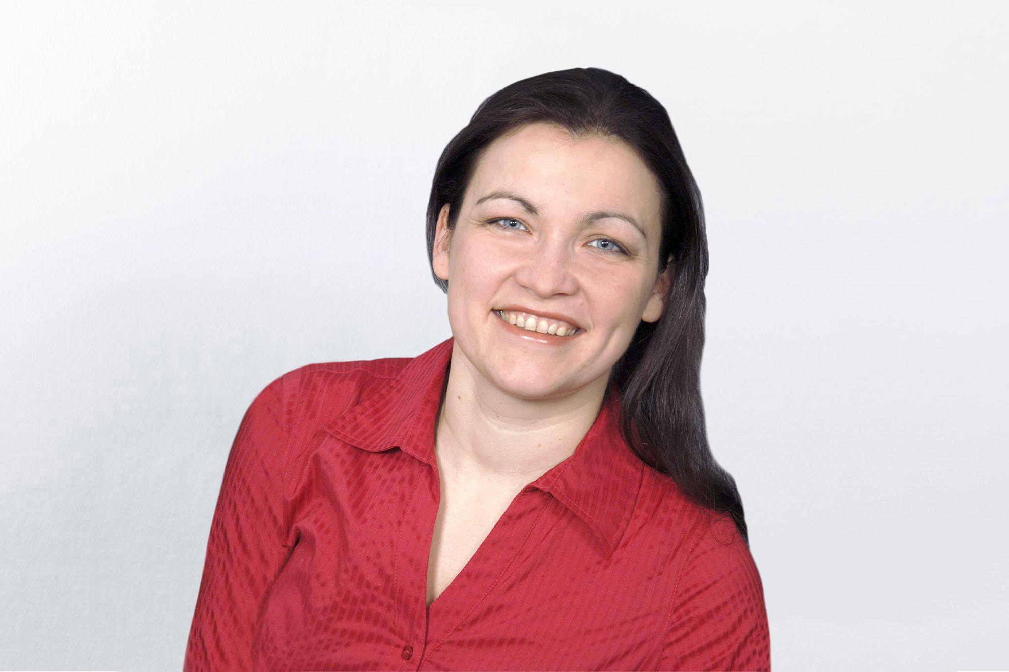 Niina Salokorpi